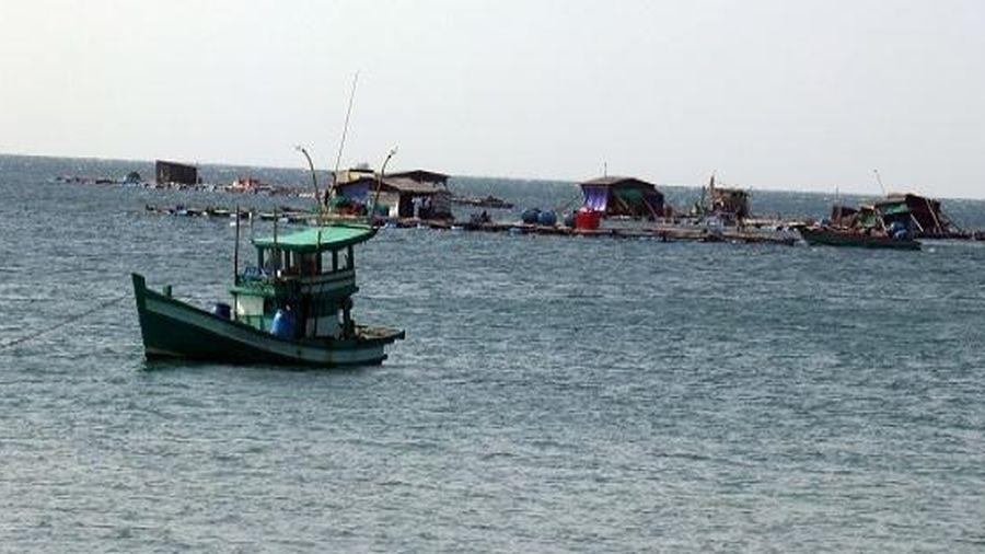 Kiên Giang: huy động hơn 12 nghìn tỷ đồng để phát triển nuôi biển bền vững
