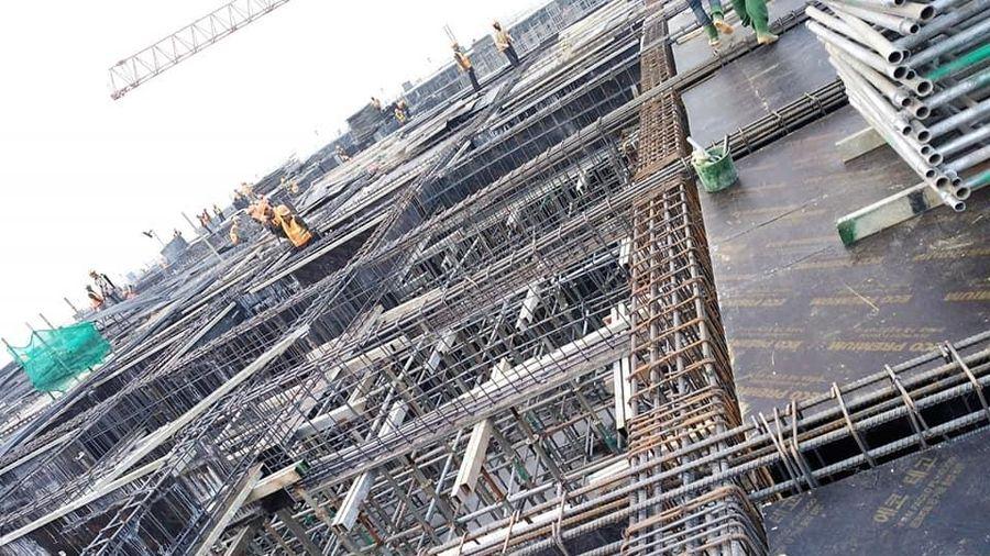 Những điểm mới trong quản lý chi phí đầu tư xây dựng