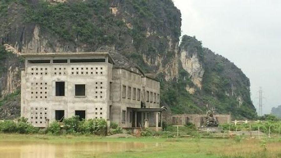 Công khai 15 doanh nghiệp nợ thuế, Xi măng Phú Sơn nợ gần 17 tỷ