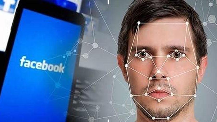 Facebook mất hơn nửa tỷ USD để dẹp kiện tụng