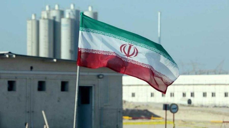 Iran từ chối đàm phán với Mỹ và EU
