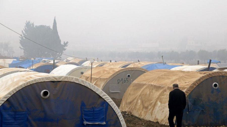 10 năm xung đột không hồi kết: Hòa bình vẫn là giấc mơ xa vời của Syria