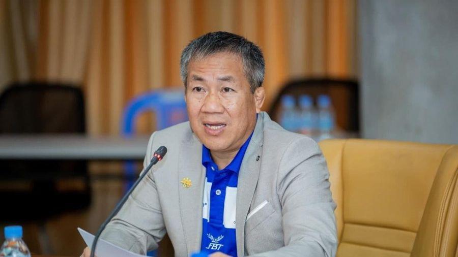 Campuchia đã sẵn sàng tham dự SEA Games tại Việt Nam vào cuối năm 2021