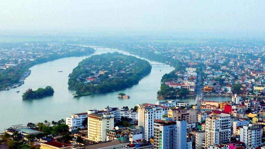 Giai đoạn 2021-2030, dự kiến có thêm 3 tỉnh trở thành thành phố trực thuộc Trung ương