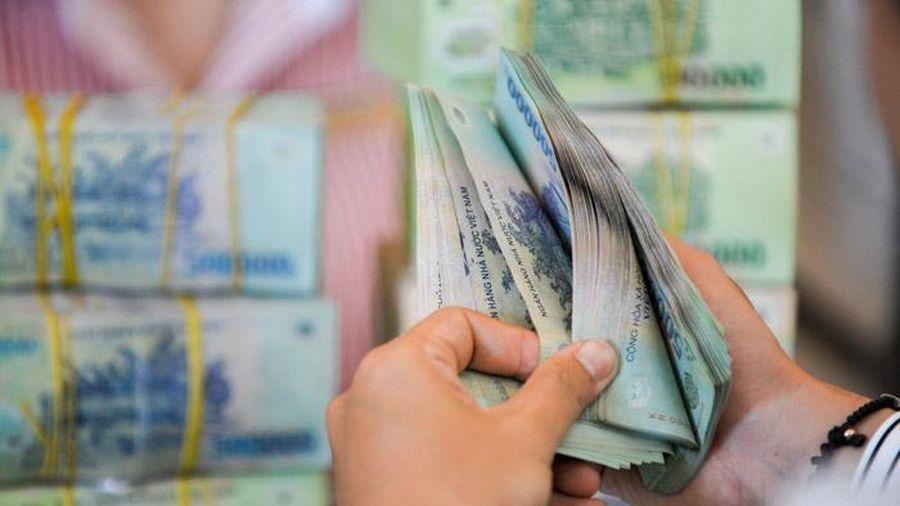 Ngành Hải quan thu ngân sách đạt 17,38% dự toán
