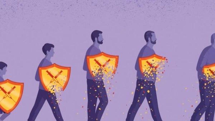 Làm sao để tăng cường kháng thể trong cuộc sống hàng ngày?