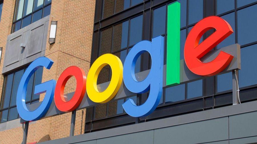 Google Finance thêm 'tiền điện tử' vào chuyên mục