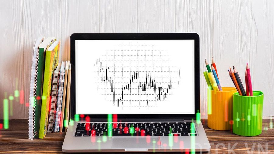 Góc nhìn kỹ thuật phiên giao dịch chứng khoán ngày 2/3: Xu hướng trung hạn là tích cực