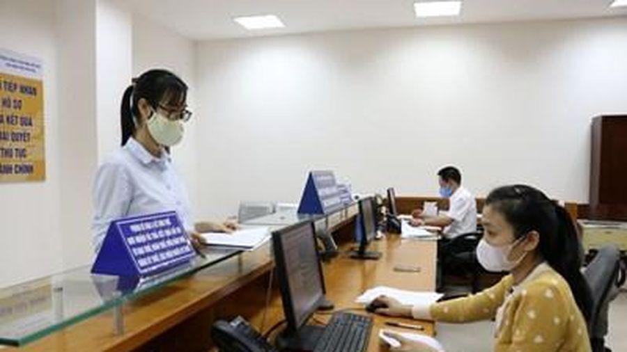 Bộ Tài chính tiếp tục đề xuất giãn, hoãn nộp thuế