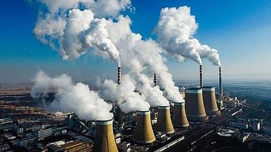 Mục tiêu khí hậu của Thỏa thuận Paris là quá xa vời?