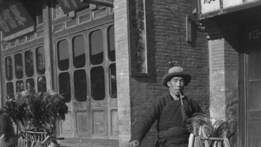 Cuộc sống người dân Trung Quốc thời Dân quốc thế nào?