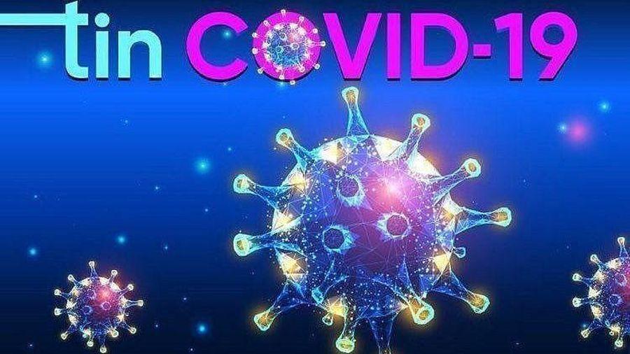 Cập nhật Covid-19 ngày 2/3: Tình hình 'cực kỳ nghiêm trọng' ở Czech; WHO báo tin buồn và Venezuela triển khai vaccine của Trung Quốc