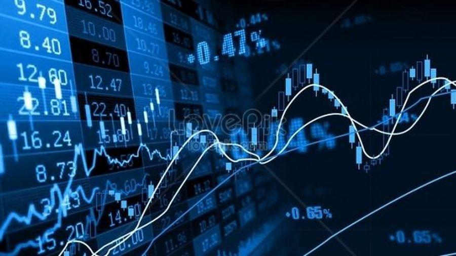 Tin nhanh thị trường chứng khoán ngày 1/3: Giao dịch bùng nổ - VN Index áp sát mốc 1.200