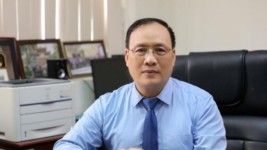 ĐH Quốc gia Hà Nội công bố phương án tuyển sinh 2021