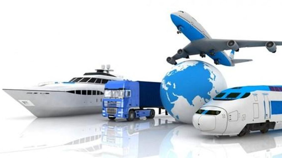 Xuất nhập khẩu hàng hóa tháng 2 năm 2021