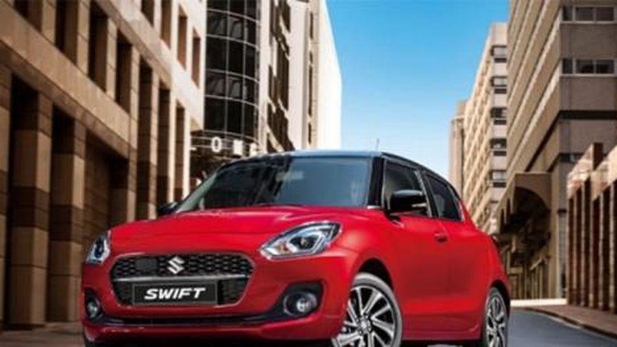 Chiếc ô tô giá hơn 400 triệu đồng sắp ra mắt tại Việt Nam hấp dẫn cỡ nào?
