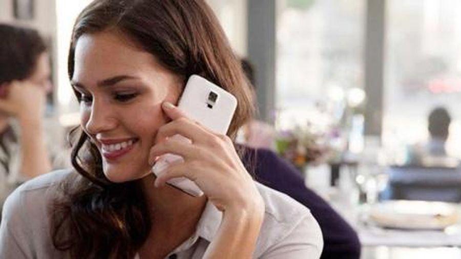 Thói quen tai hại khiến điện thoại nhanh hỏng, thủ thuật sử dụng luôn như mới