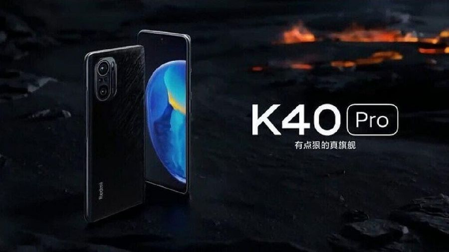 Xiaomi xác nhận thiếu chip, thời gian giao hàng của Qualcomm kéo dài hơn 30 tuần