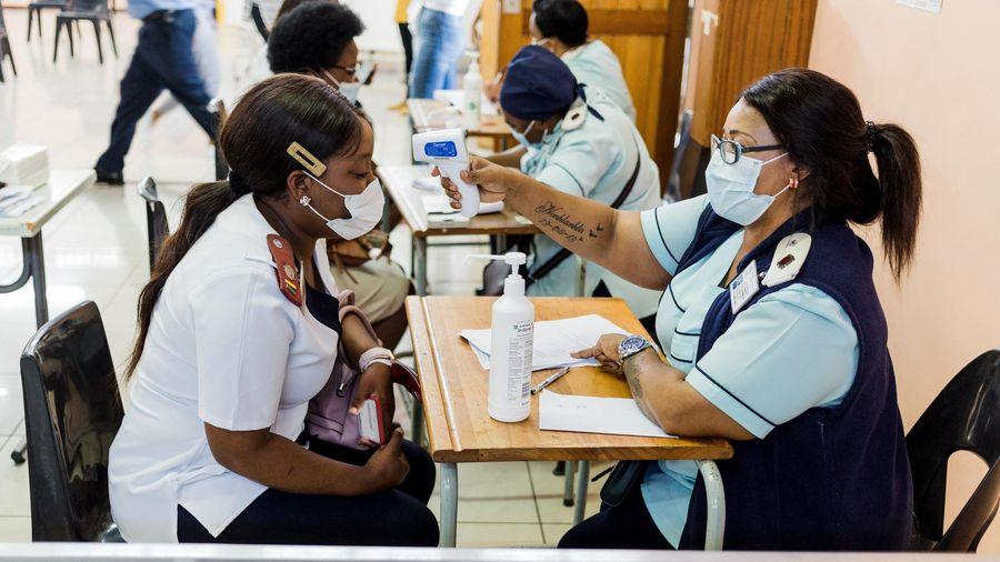 Du lịch Nam Phi tổn hại nghiêm trọng do ảnh hưởng đại dịch COVID-19