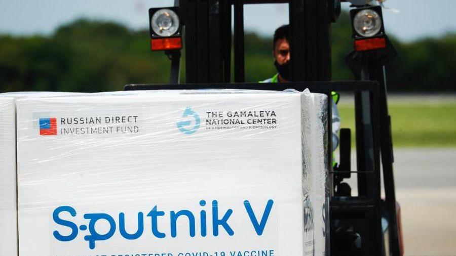 Bị phương Tây thờ ơ, Mỹ Latinh tìm kiếm vaccine từ Nga