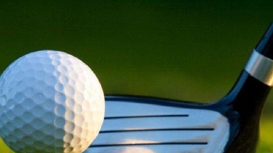 Đi chơi golf, ông chủ lớn người Hàn bỗng đau đầu, buồn nôn dữ dội