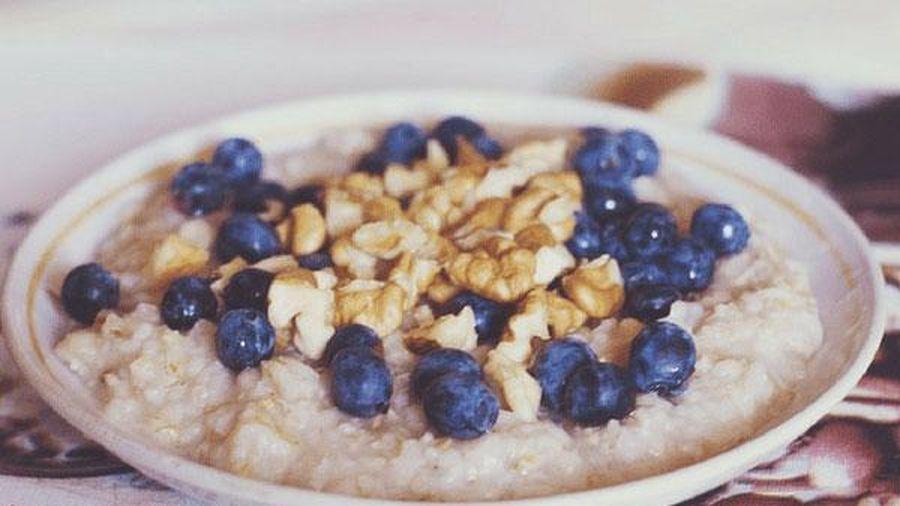 Top 10 thực phẩm giúp giảm axit dạ dày hiệu quả