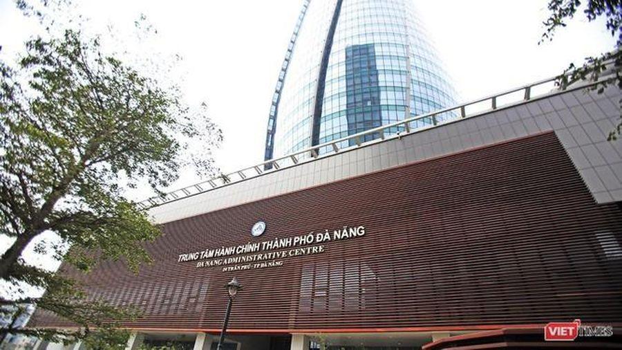 Cần có khuôn khổ pháp lý để tổ chức chính quyền đô thị tại Đà Nẵng sớm hoạt động