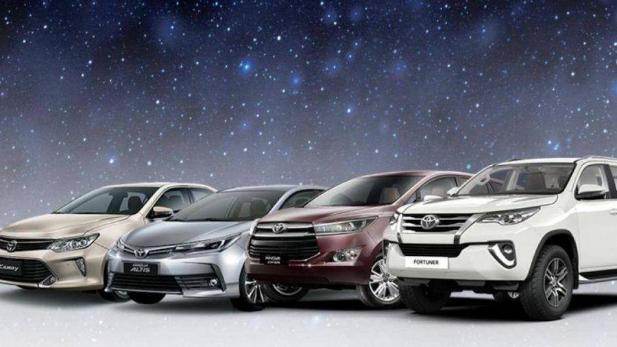 Nhà sản xuất triệu hồi ô tô do lỗi kỹ thuật, chủ xe nên làm gì?