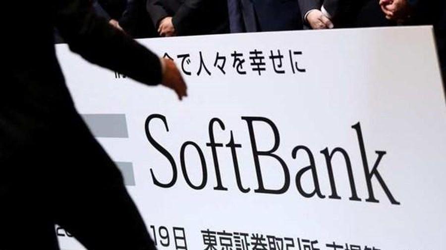 Naver và Softbank ra mắt liên doanh mới tại thị trường Nhật Bản