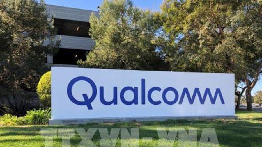 Qualcomm sẽ 'thay đổi cuộc chơi' cho xe điện tự hành?