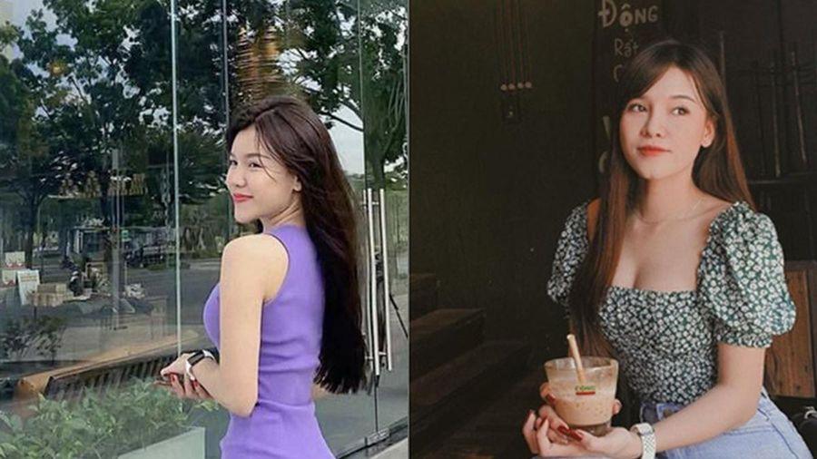 Bị anti-fan nói 'ăn bám', đây là cách đáp trả thâm thúy của bạn gái Đặng Văn Lâm