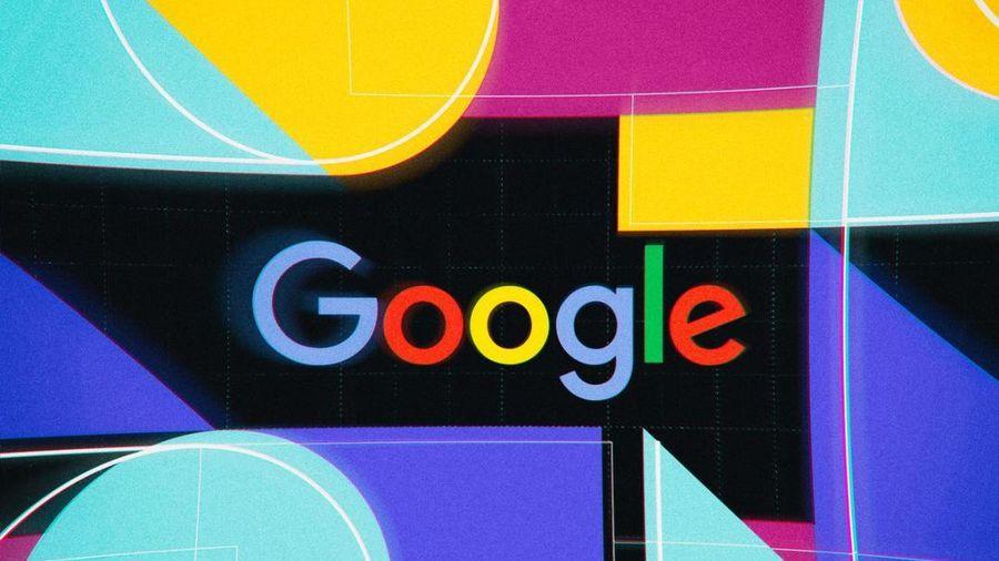 Google khiến người dùng cảm thấy 'bị lừa dối' sau thông báo mới