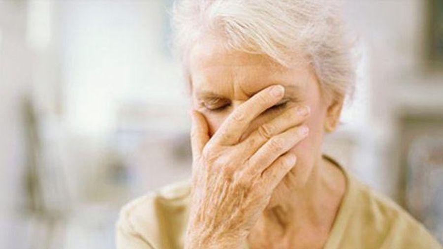 Vai trò của chế độ ăn uống và tập thể dục trong việc ngăn ngừa bệnh Alzheimer