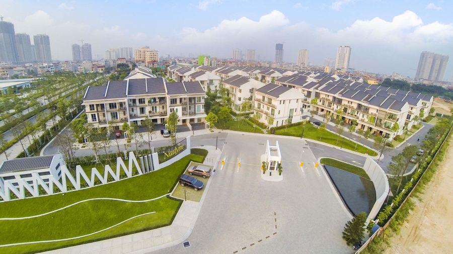 Thị trường bất động sản sẽ có chu kỳ tăng giá mới?
