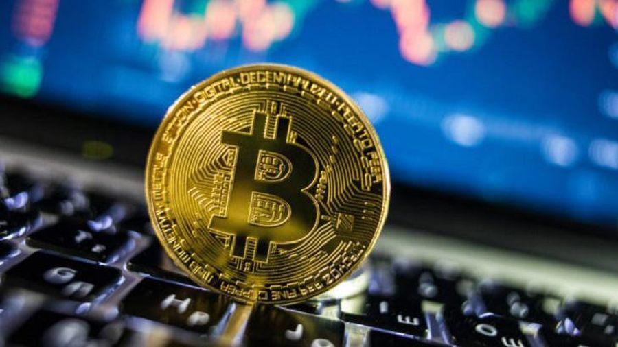 Ngân hàng Nhà nước nói gì về Bitcoin?