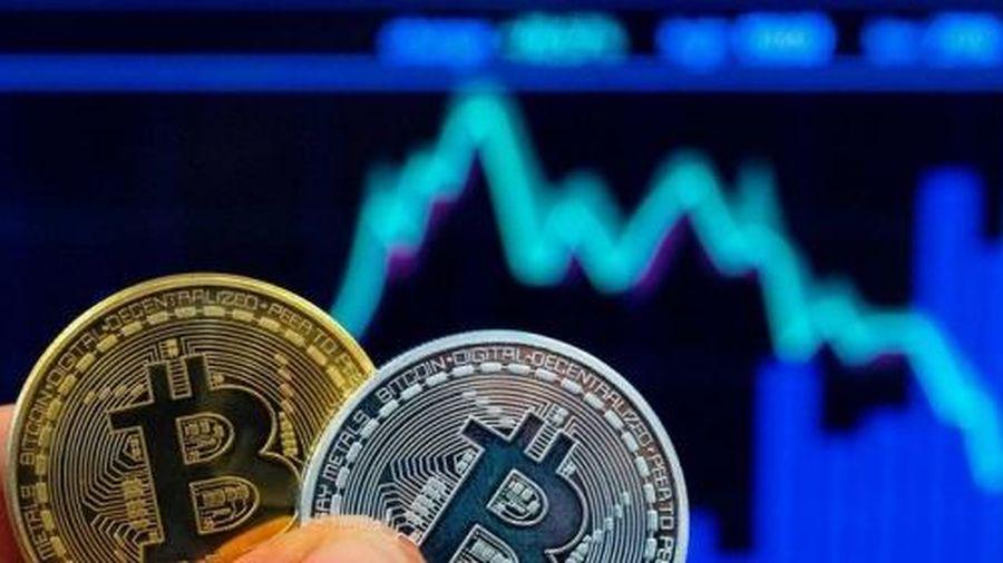 Phó thống đốc: Bitcoin không phải là tiền điện tử