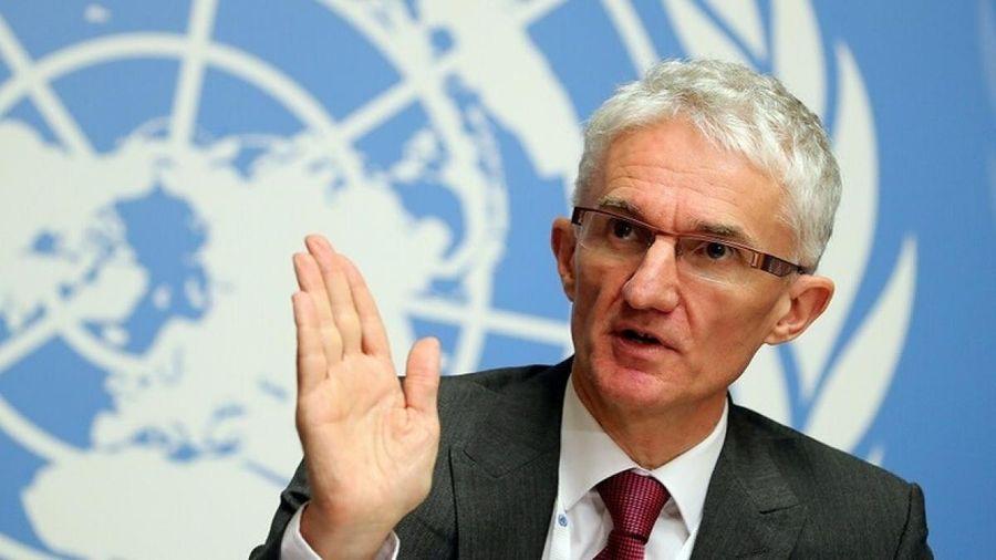 Liên Hợp Quốc kêu gọi hỗ trợ nhân đạo cho Yemen