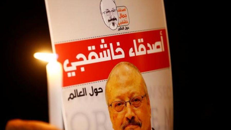 Mỹ không trừng phạt thêm Saudi Arabia: Vụ án nhà báo Khasoggi khép lại?