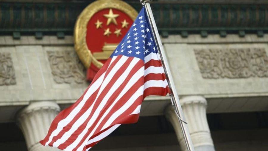 Mỹ chuẩn bị chiến lược mới đối phó với thương mại 'bất công' của Trung Quốc