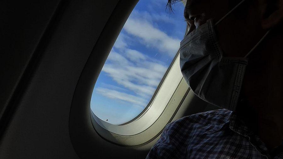 Khách tự hủy bay có được hoàn tiền không?