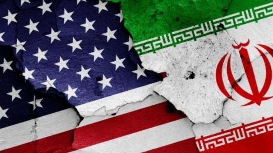 Về khôi phục Thỏa thuận hạt nhân: Iran từ chối cuộc gặp không chính thức với Mỹ và châu Âu