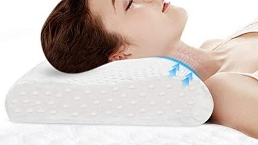 5 công nghệ mới giúp cải thiện giấc ngủ
