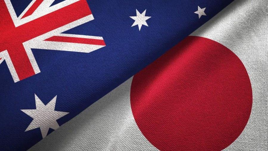 Biển Đông: Đại sứ Nhật Bản kêu gọi đồng minh của Mỹ hiệp lực đối phó Trung Quốc