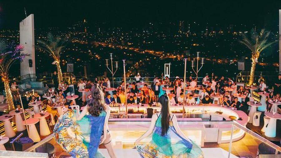 Đà Nẵng sẽ thí điểm Danang By Night để kích cầu khôi phục du lịch