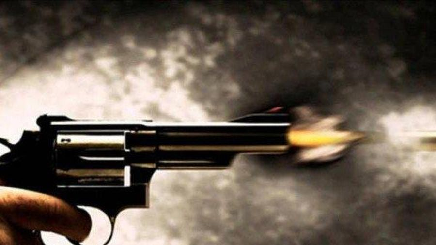 Dọa bắn chết hàng xóm khi bị nhắc nhở đỗ ô tô trước cửa nhà