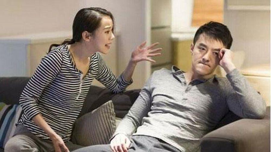 Đây là 5 thứ cực độc dễ khiến hôn nhân bị 'ăn mòn' mà nhiều vợ chồng vẫn thường làm mỗi ngày