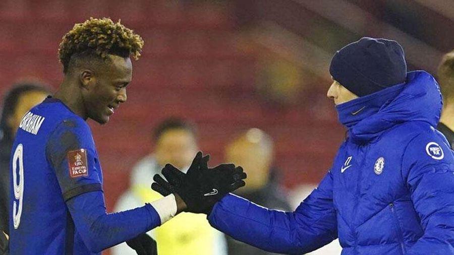 Chuyển nhượng: Cầu thủ Chelsea đầu tiên sắp phải ra đi vì Tuchel