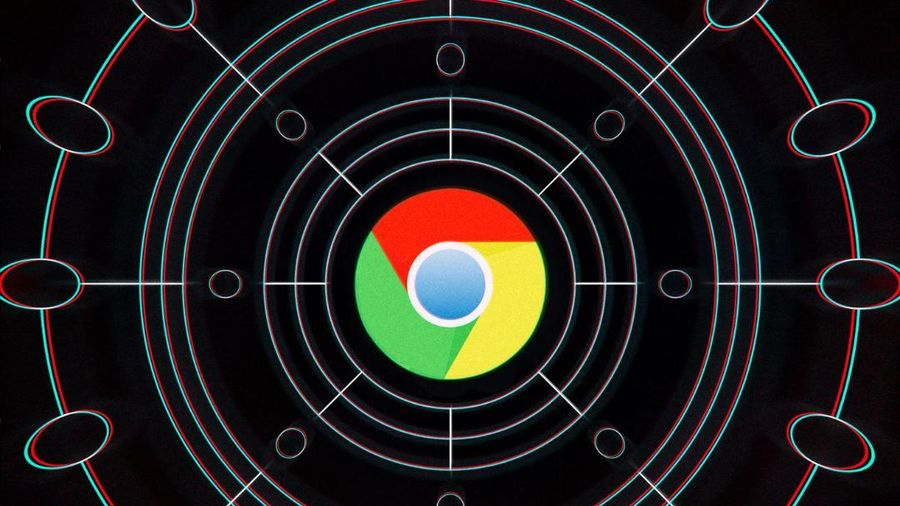 Google Chrome dính lỗ hổng nghiêm trọng, người dùng cần cập nhật ngay lập tức