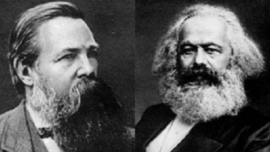 Sứ mệnh lịch sử của giai cấp công nhân trong 'Tuyên ngôn của Đảng Cộng sản' và ý nghĩa thời đại