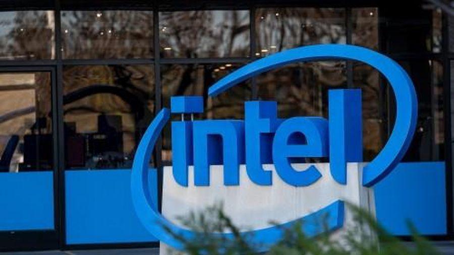 Intel thua kiện vi phạm bằng sáng chế, bị yêu cầu bồi thường 2,18 tỷ USD